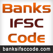 IFSC Code - MICR Code BSR Code of all Bank Branches in India