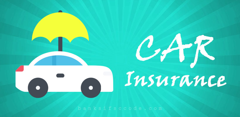 Understanding Car Insurance and Coverage Limits in India