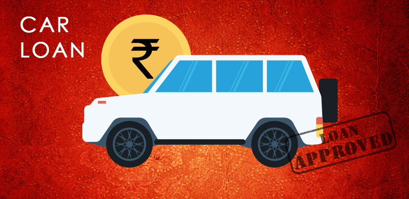 How to Apply for a Car Loan and Car Loan Eligibility in India