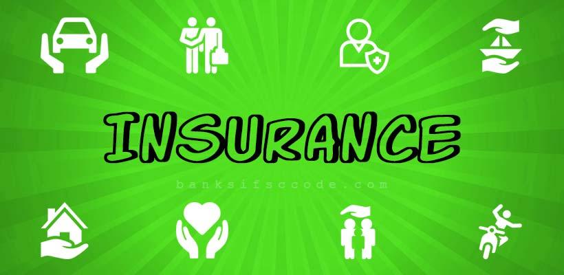 Best Car Insurance Quotes Online