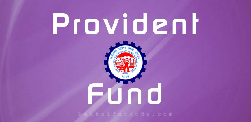 PPF- Public Provident Fund - Schemes, PPF Interests and PPF calculator