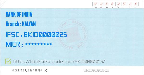 ifsc code state bank of india samata nagar thane