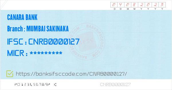 ifsc code of canara bank jehanabad bihar