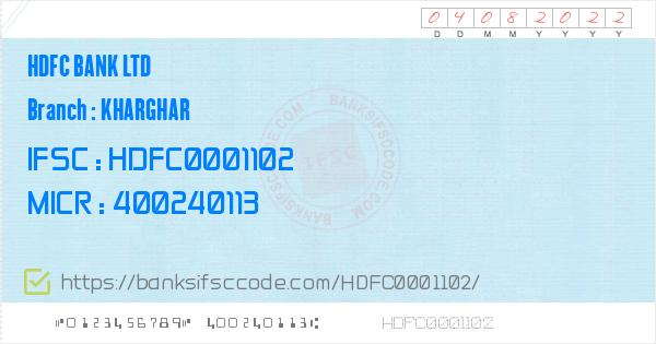 hdfc securities limited swift codes in mumbai city ... on samurai code, direct debit, asp.net code, objective-c code, electronic benefit transfer, basic code, negotiable instrument, java code, perl code, electronic money, enigma code, python code, automated clearing house, green code, postal order, automated teller machine, electronic bill payment, routing code, scratch code, ruby code, matlab code, gray code, real time gross settlement, check 21 act, lines of code, standing order, payment system, electronic funds transfer, f# code, cobol code, smart code, issuing bank, hack code, telegraphic transfer, money order, demand draft,