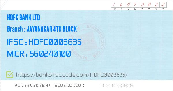 Hdfc Bank Forex Branches Bangalore