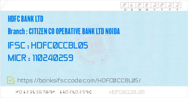 State bank ifsc code search