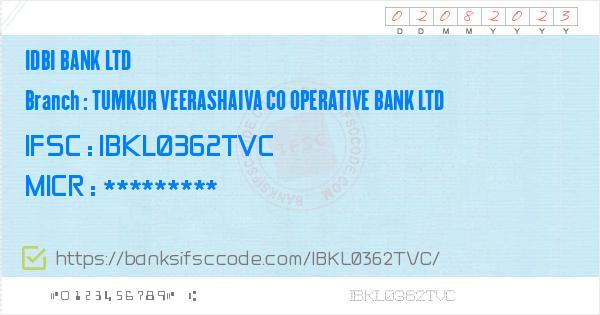 572803004 Micr Code
