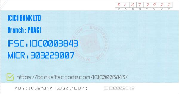 Icici Bank Forex nch Jaipur « Get binary options robot on