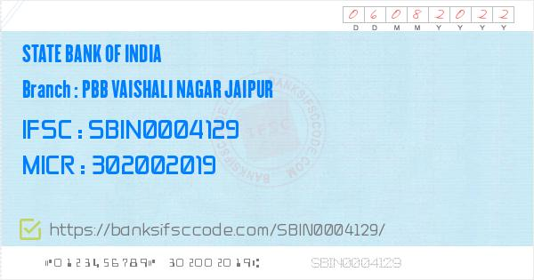 indian overseas bank branches in jaipur vaishali nagar