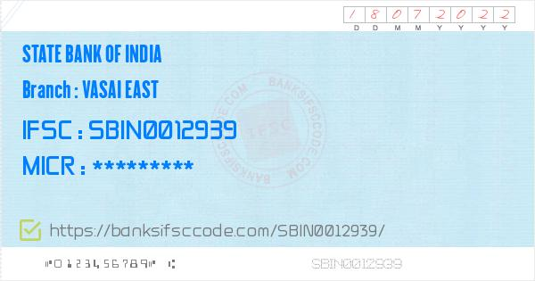 indian bank thane east address