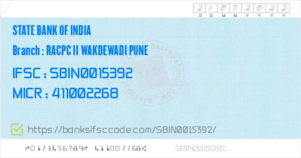 bank of india juhu tara road branch ifsc code