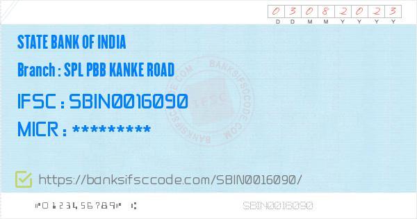 bank of india ratu road branch ranchi ifsc code