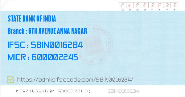 south indian bank anna nagar branch email id