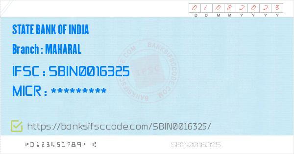 bank of maharashtra chinchwad branch contact number