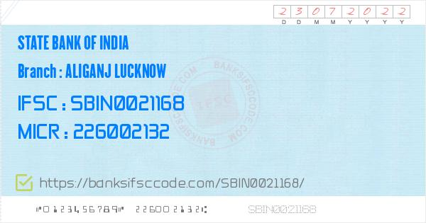 union bank of india lucknow branch ifsc code