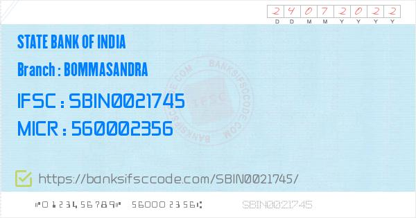 state bank of india branch contact number
