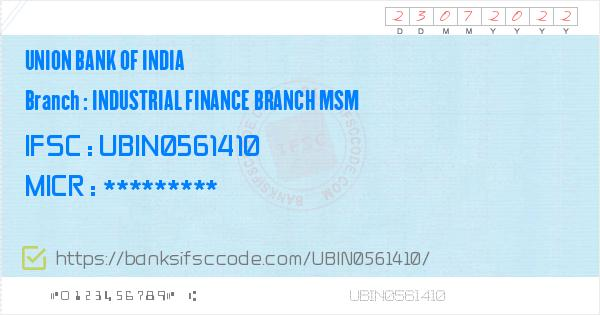 Union bank of india forex branches in mumbai