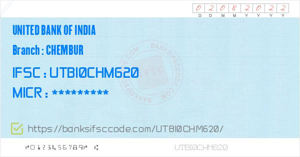 united bank of india indore branch contact number