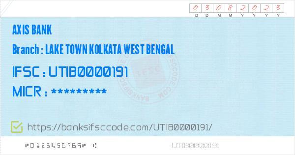 axis bank branch address kolkata
