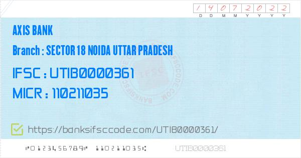 thane district central cooperative bank ltd ifsc code